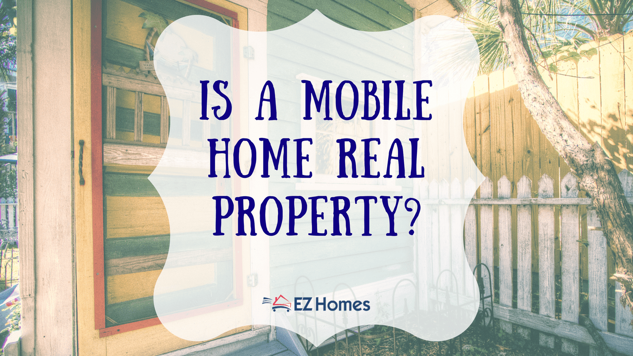 Is a Mobile Home Real Property? And How You Can Reclify Yours Ideas For Mobile Home Decorating on interior design for mobile homes, remodeling for mobile homes, living room designs for mobile homes, living room furniture for mobile homes, bathrooms for mobile homes,