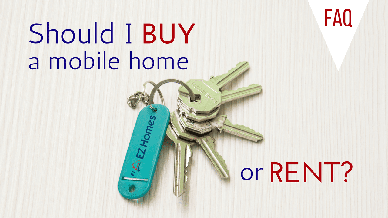 Should I Buy A Mobile Home Or Rent.png ATTACHMENT DETAILS Should I Buy A Mobile Home Or Rent - feature image