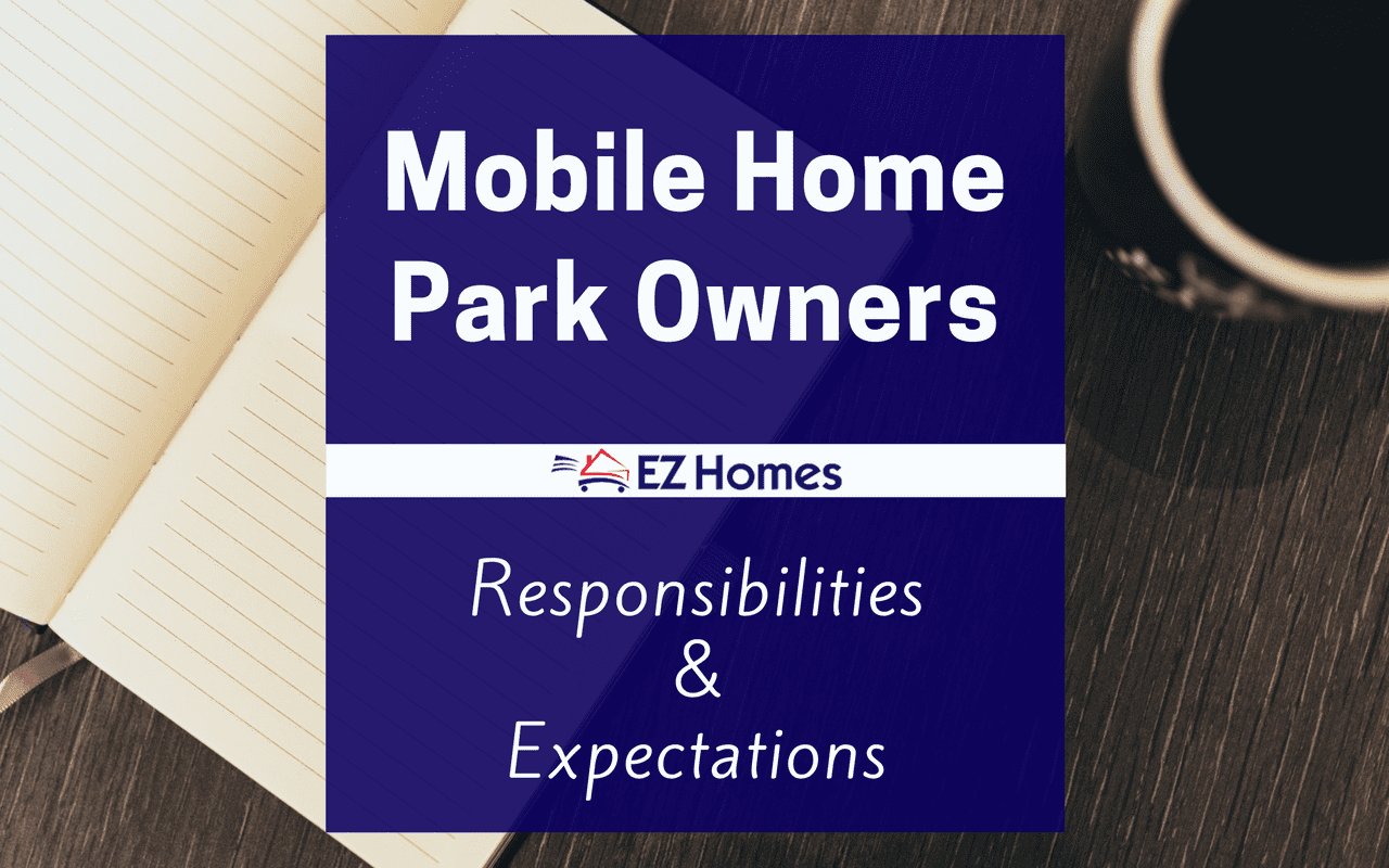 Mobile Home Park Owners' Responsibilities And Expectations on ada bathroom specs, ada bathroom dimensions, ada toilet diagram, ada compliant bathroom plans, ada bathroom layout, ada bathroom design, ada bathroom clearances, ada toilet standards, ada bathroom requirements diagram, ada handicap bathroom requirements commercial,