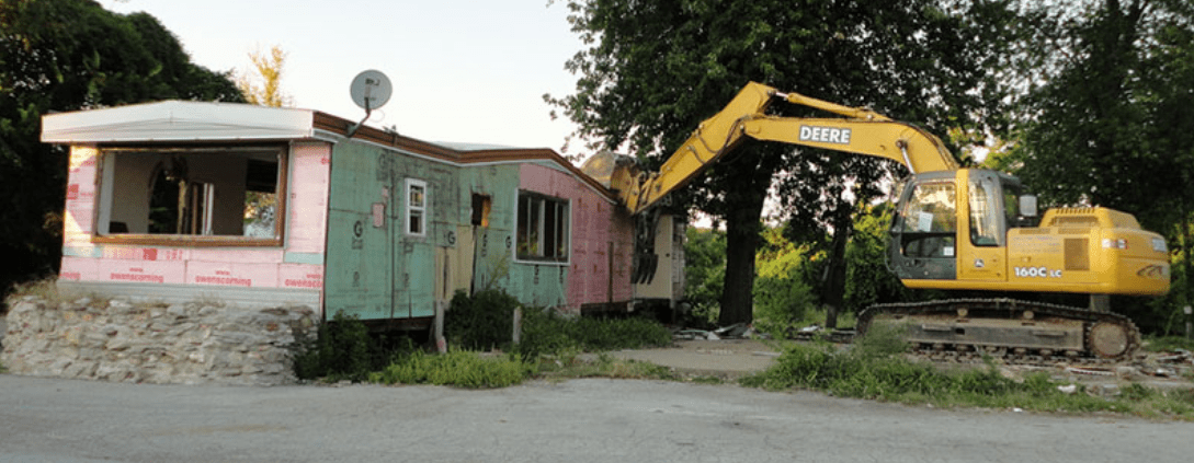 How Long Do Manufactured Homes Last? And How This Affects Your Park