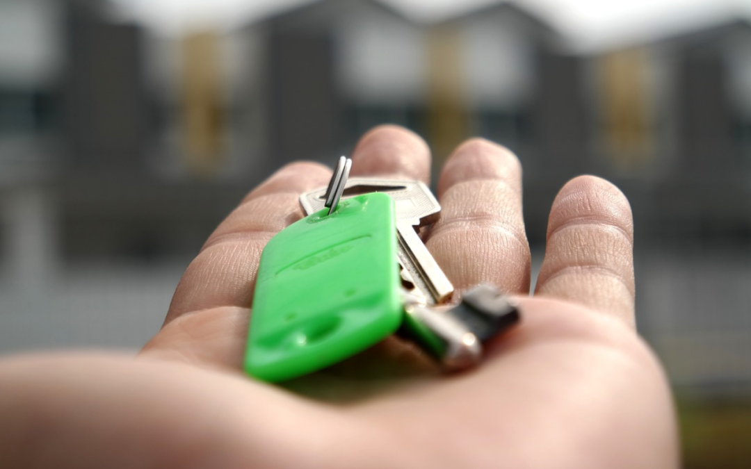 5 Things You Must Do Before Listing Your Mobile Home For Sale