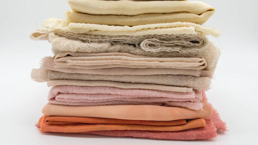 Unique Fabrics & Textures To Incorporate In Your Mobile Home Decorating