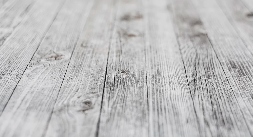6 Mistakes To Avoid When Replacing Your Mobile Home Flooring