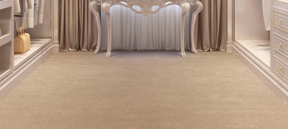 Imagine One Of These Luxurious Carpets In Your Mobile Home!