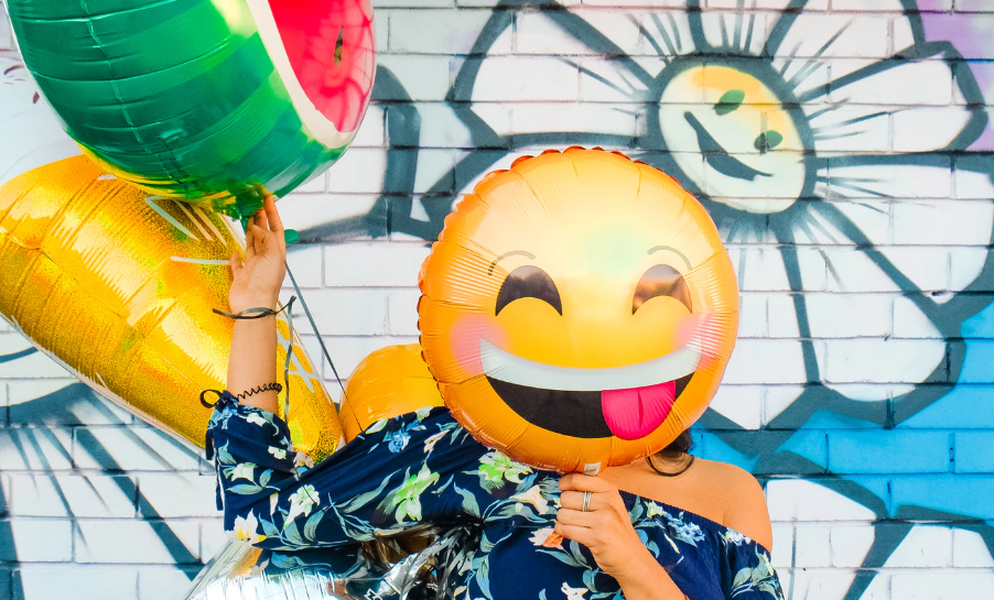 Emojis: Changing The Way Mobile Home Communities Communicate