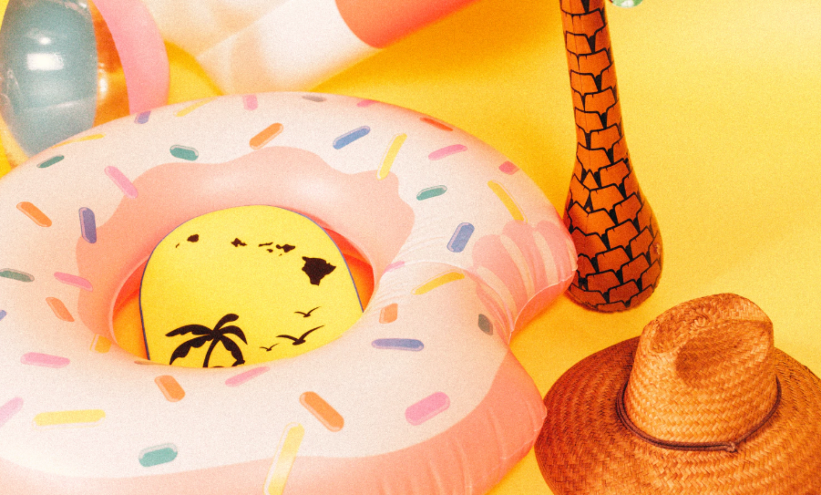 7 Things To Buy This Summer That You Can Use Year-Round