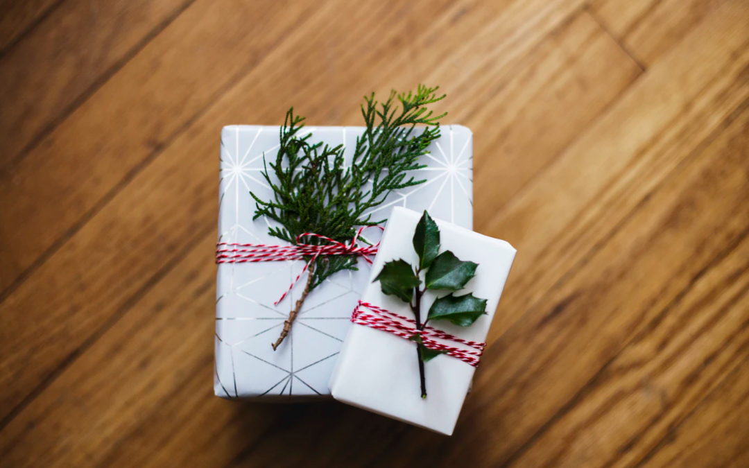The Ultimate Gift Buying Guide For Everyone On Your List
