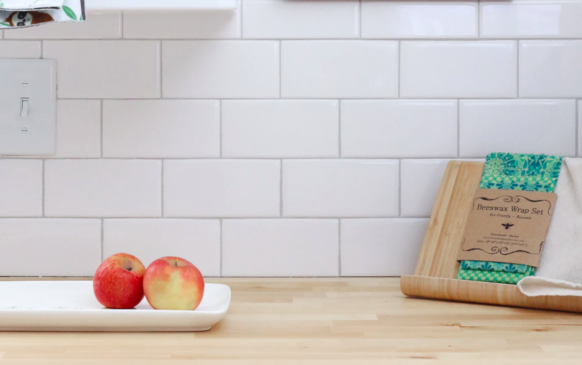 """Feature image for """"6 Trendy Kitchen Gadgets That Will Make You Want To Cook More"""""""