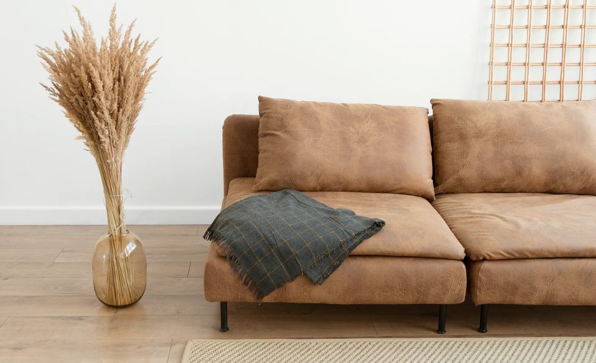 """Featured image for """"2020's Best Sectionals & Sofas For Style And Comfort"""""""
