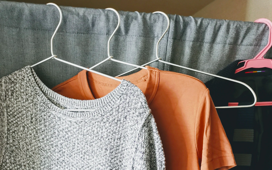 Airing Out The Dirty Laundry: 9 Laundry Hacks That Will Change Your Life
