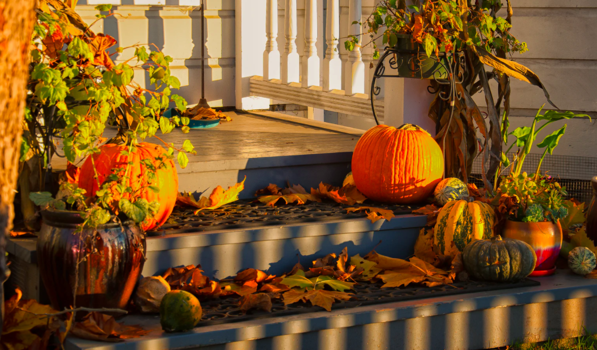 "Featured image for ""# Simple Renovation Projects Your Mobile Home Deserves This Fall"""