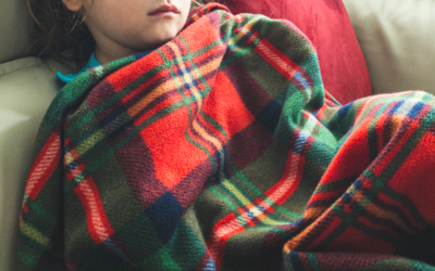 Mobile Home Heating Hacks To Stay Cozy And Save Money