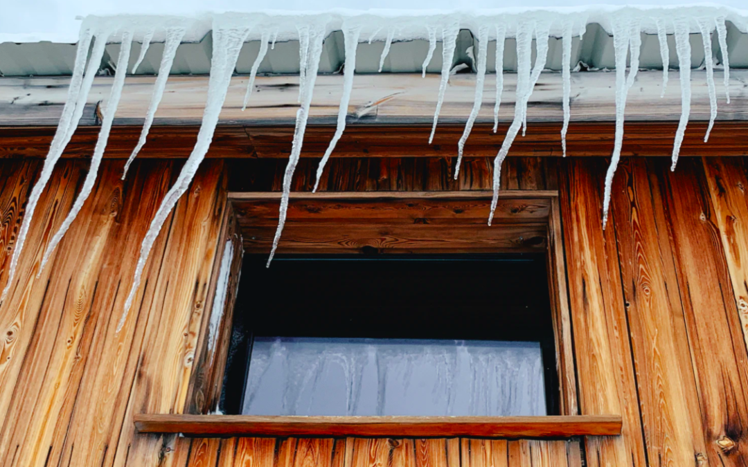 Is Buying A Mobile Home Better Than Renting This Winter?