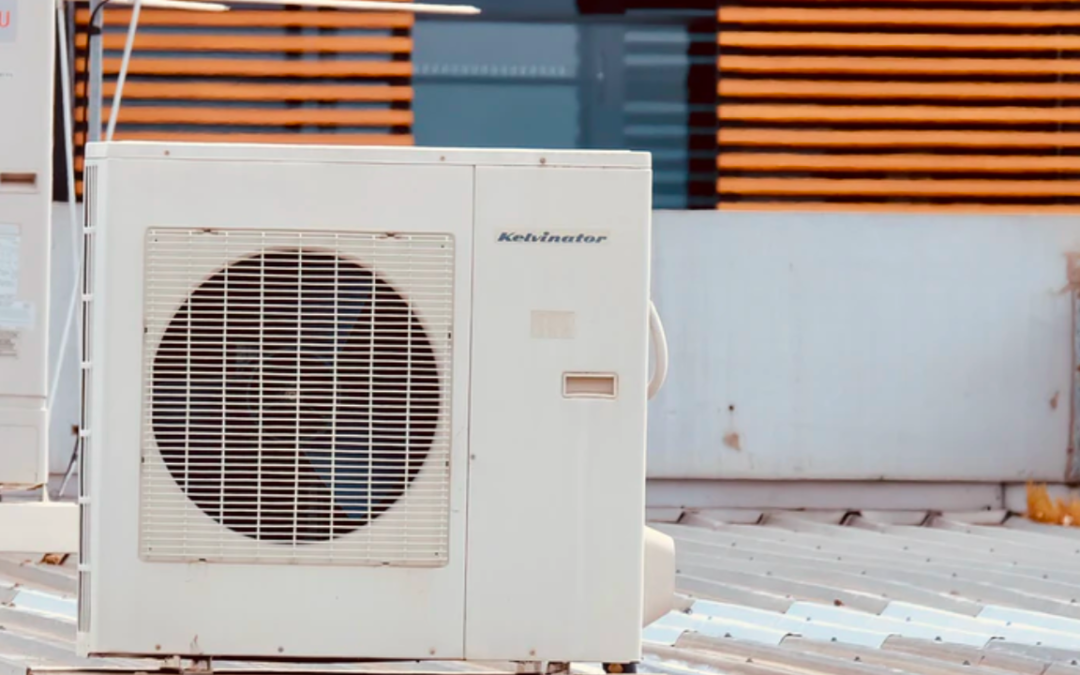 7 Savvy Ways To Keep Your Mobile Home Cool & Your Electric Bill Low