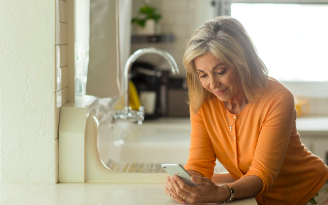 Top Tips For Finding A Mobile Home Buyer With Integrity