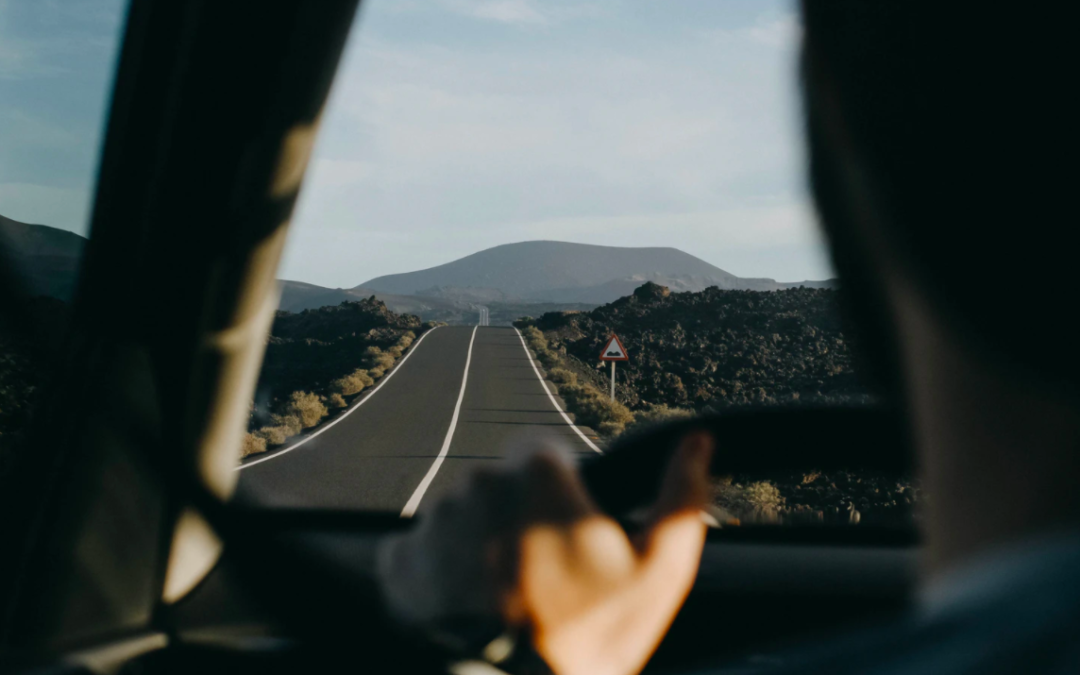 No Regrets | 6 Sentimental Things To Do Before You Move Out Of Your Mobile Home