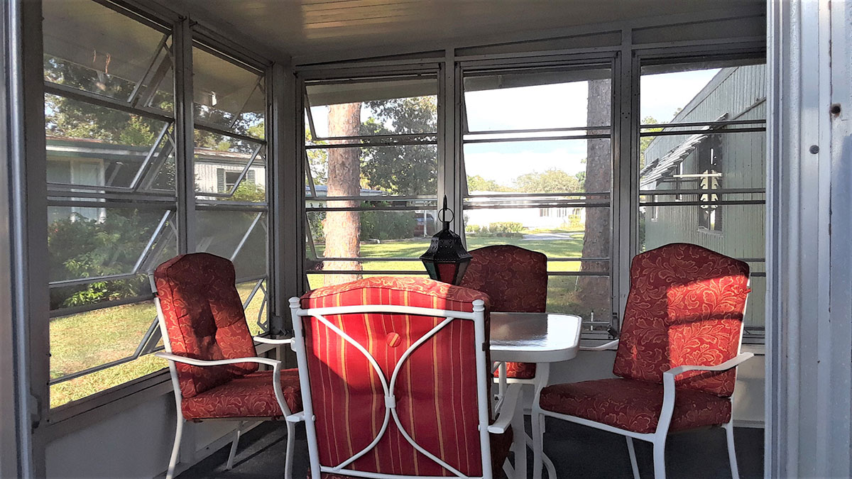 55+ COMMUNITY, SENIOR, MOBILE HOME FOR SALE, OWNER FINANCING, LEESBURG, FLORIDA, EUSTIS, TAVARES, MT. DORA, VILLAGES,  DOUBLEWIDE, FSBO, 3 BEDROOM