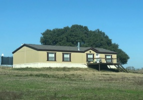 Address not available!, ,Mobile Home (On Land),For Sale,1093
