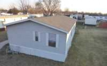 29606 Bristol, Chesterfield, Michigan 48051, ,Mobile Home (In Park),Sold,Bristol,1015