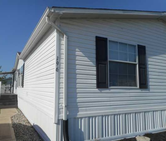 Batavia, Ohio 45103, ,Mobile Home (In Park),For Sale,1039