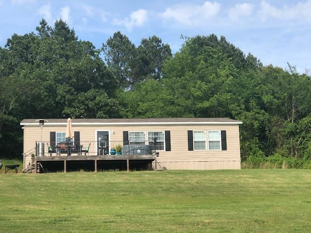 Address not available!, ,Mobile Home (On Land),For Sale,1075