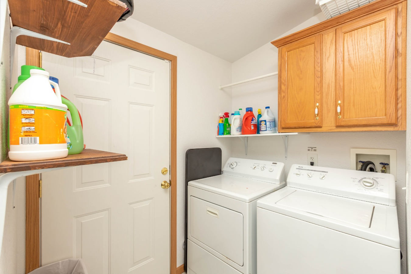 Magnolia , Retirement, Easy living, Perfect for couples, Nicest and biggest in park, quite, convenient, local shopping, situated between loveland and fort collins.
